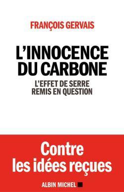 [L']innocence du carbone