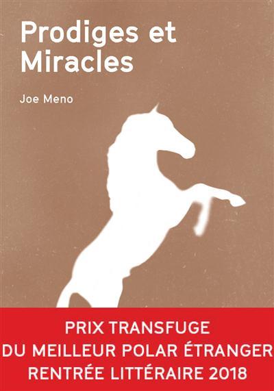 Prodiges et miracles