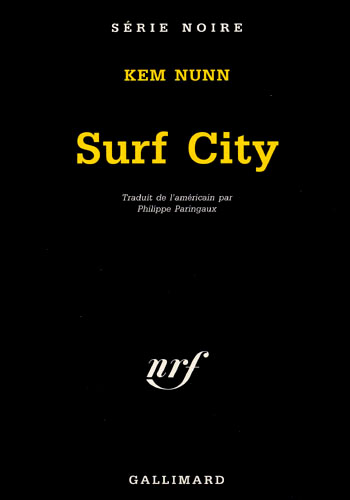 090406 1 surf city zoom